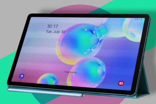 Understanding How to Select The Best Android Tablet