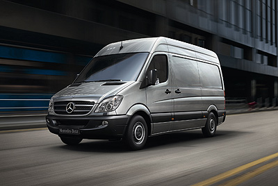Prevent Before Buying A Used Van